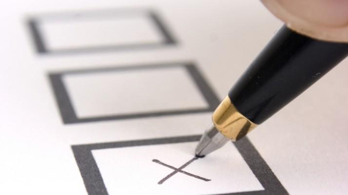 Rada školy – výzva na voľbu členov
