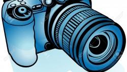 Zmena termínu fotografovania