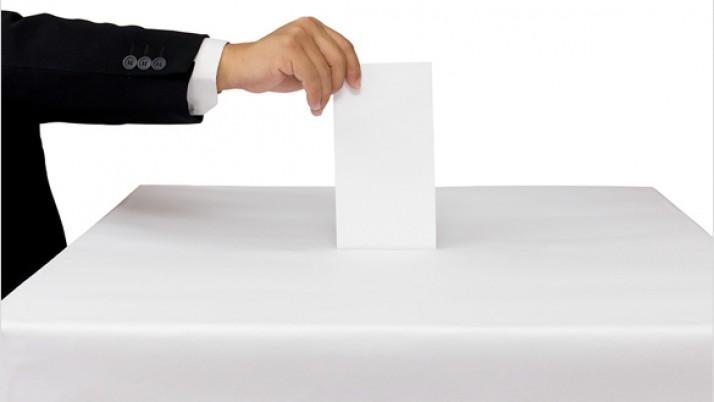 Zverejňujeme kandidátnu listinu