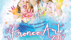HroncoArt – výsledková listina