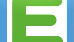 EduPage – prihlasovacie údaje – OZNAM