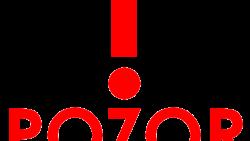 OZNAM – riaditeľské voľno udelené žiakom – 17.4.2019