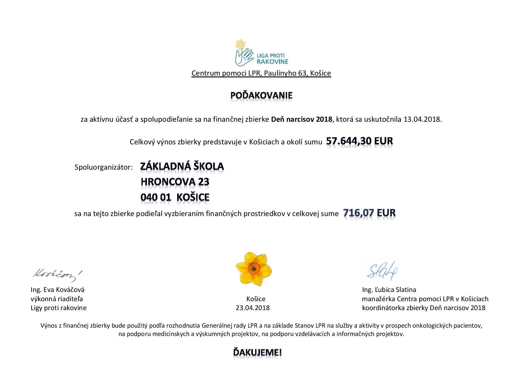 82_ZS_Hroncova-page-002