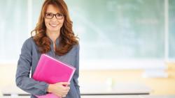 Zverejňujeme voľné pracovné miesto – učiteľ pre primárne vzdelávanie