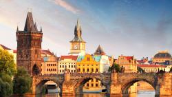 Dejepisná exkurzia Praha – pokyny