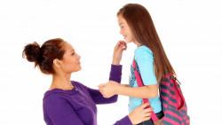 Dôležité informácie o školskej jedálni a o školskom klube detí