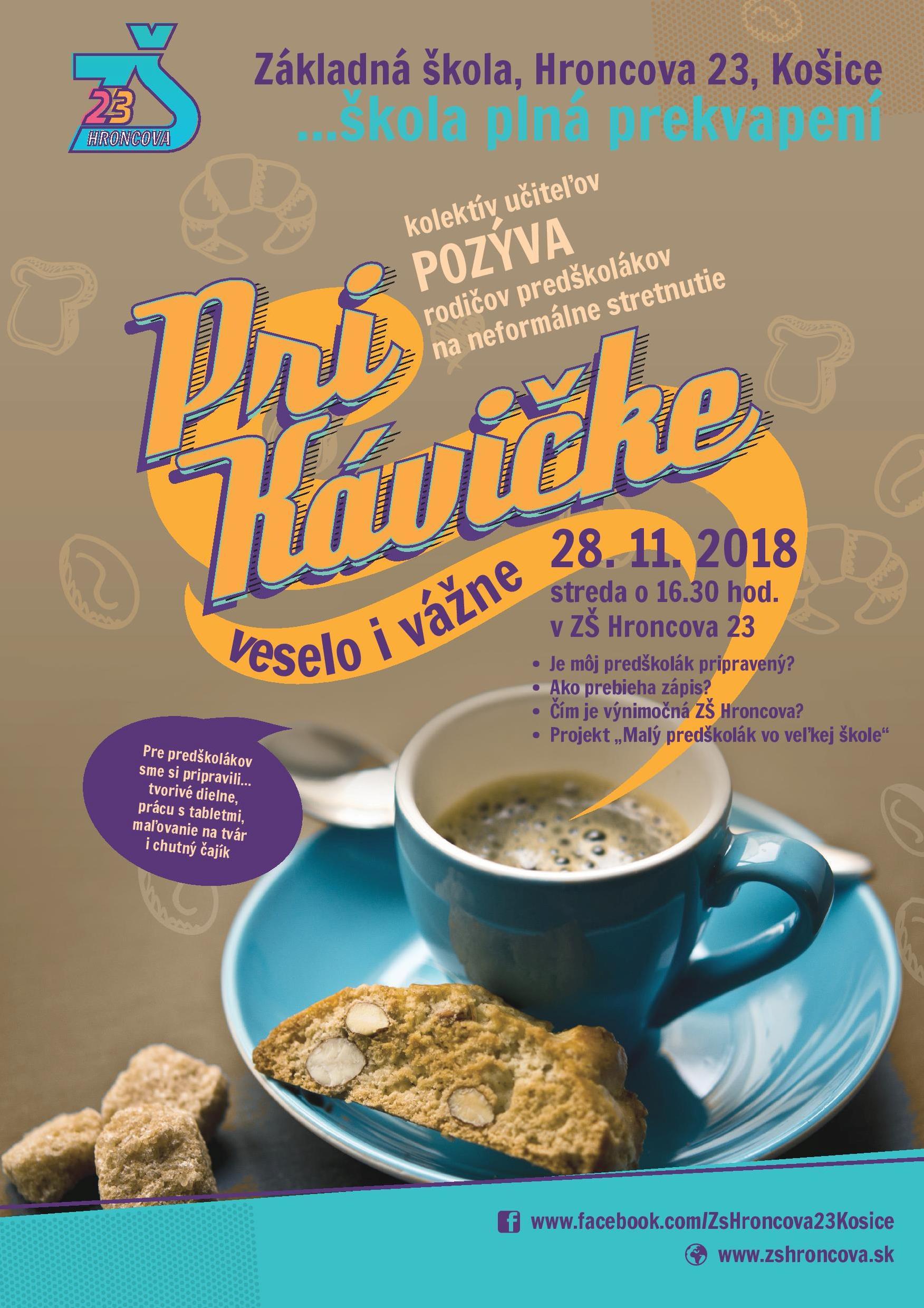 A3-poster-kavicka-181108-page-001