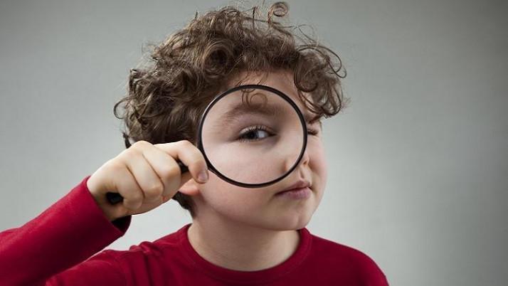 Hľadáme vedúcich záujmových útvarov/krúžkov