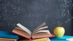 Zoznam školských pomôcok – školský rok 2019/2020