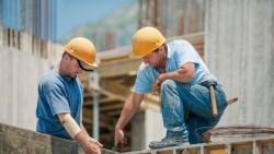 Organizácia vyučovania počas rekonštrukcie – aktualizované