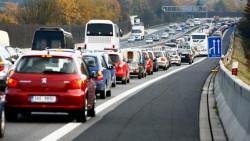 K dopravnej situácii…