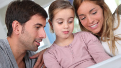 Plenárne zasadnutie Rady rodičov – POZVÁNKA
