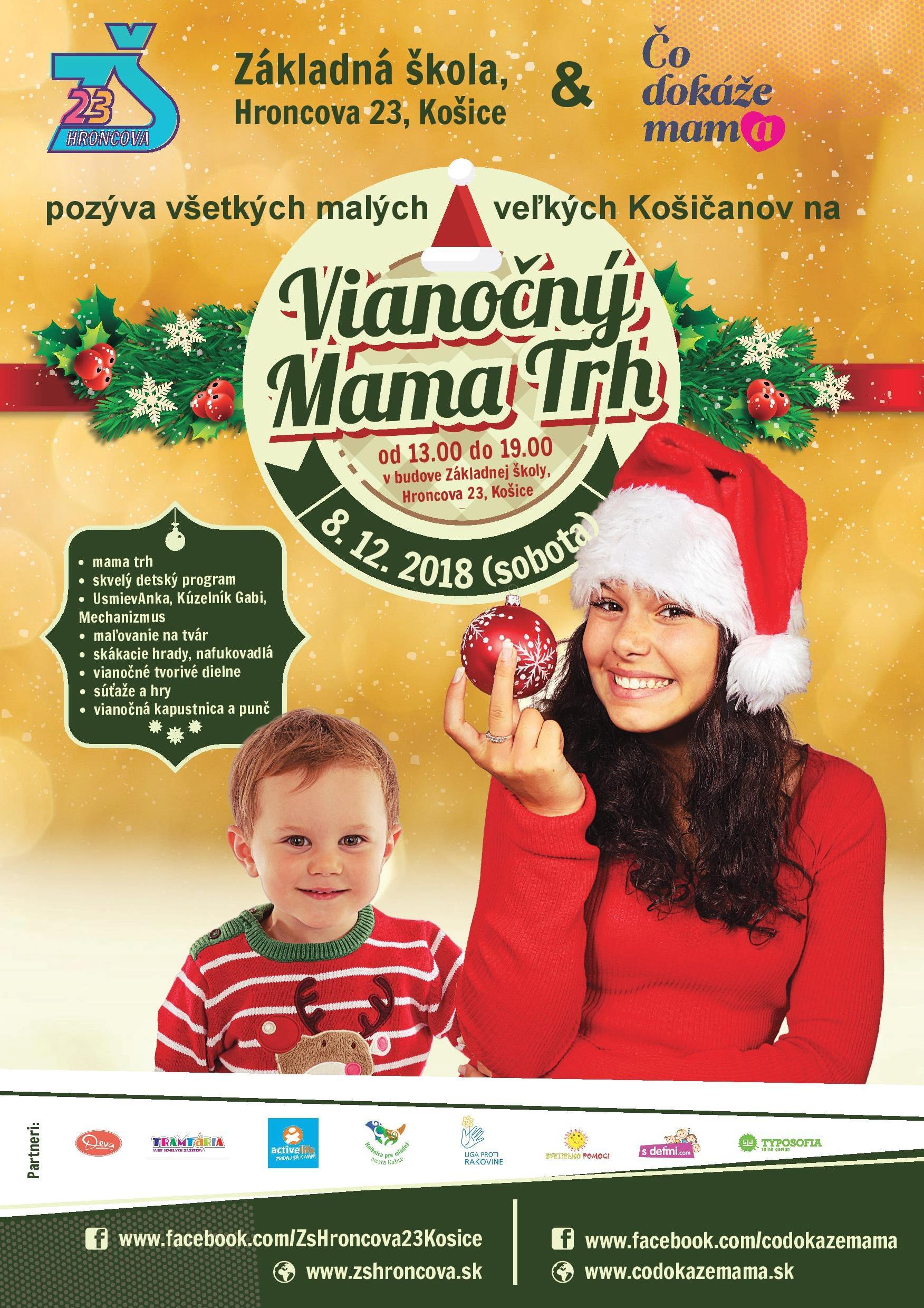 mamatrh-A3-poster-181119-page-001