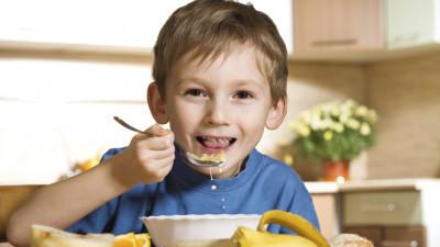 Vyhodnotenie ankety – stravovanie v školskej jedálni