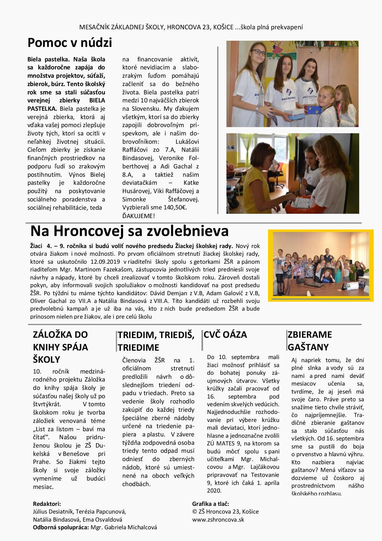 Kuriér-1-2019-page-002