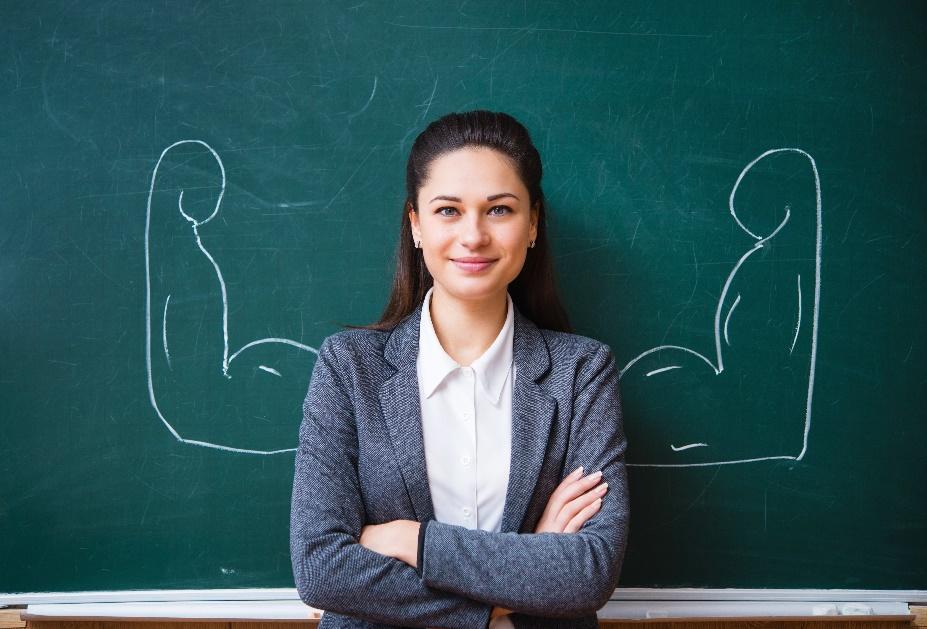 Zverejňujeme voľné pracovné miesto – vychovávateľ/ka v ŠKD