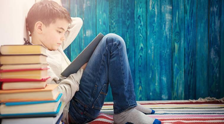 List rodičom – ku dištančnému vzdelávaniu